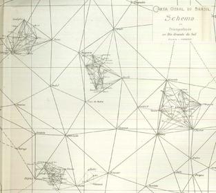 SIRGAS, la infraestructura geodésica de referencia en América Latina
