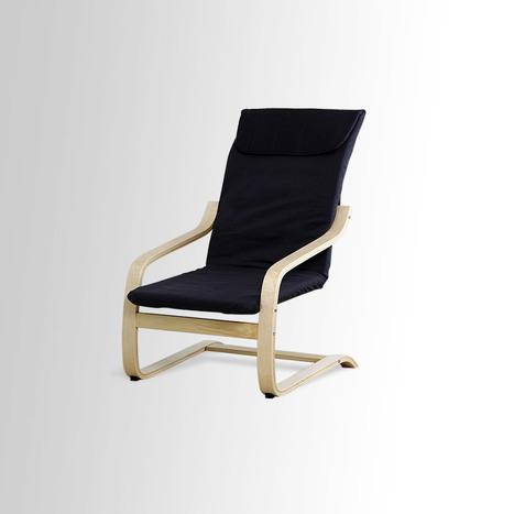 Buy Chairs Online | Buy  Furniture Online | Online furniture | online furniture store | Scoop.it