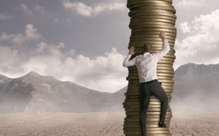 Professionisti e P. IVA: un polizza contro l'inadempimento dei clienti | NOTIZIE DAL MONDO DELLA TRADUZIONE | Scoop.it