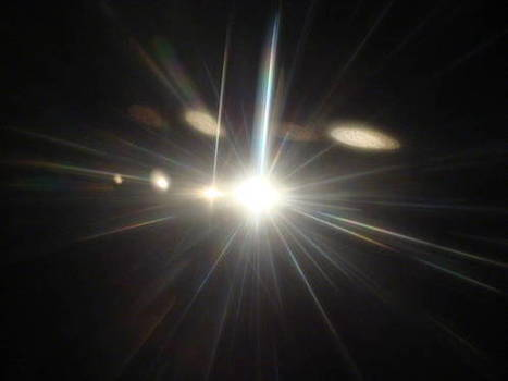 Il 2015 è l'Anno Internazionale della Luce - ANSA.it | Fisica - Physics | Scoop.it