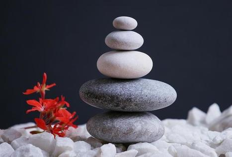 How Reiki Meditation Helps in Relieving You From Stress? | Reiki Meditation | Scoop.it