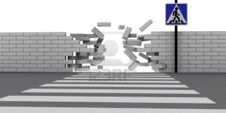 Des emplois d'avenir sans lendemain | EducNews | Scoop.it
