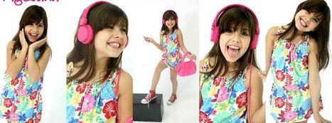 Gabriela Granada   Facebook   Educar con las nuevas tecnologías   Scoop.it