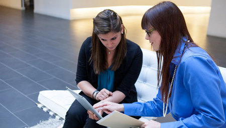 Teachstone Blog | CLASS & Effective Teaching Strategies | Coach Tips | Cool School Ideas | Scoop.it