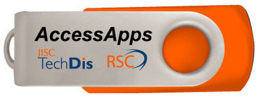 EduApps  - JISC RSC > Portable apps | Moodle and Web 2.0 | Scoop.it