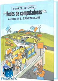 Andrew S. Tanenbaum - Redes de Computadoras | Ingeniería de redes | Scoop.it