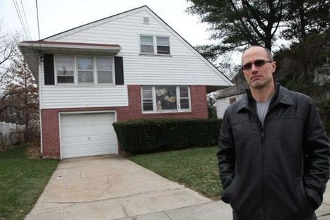 New Cassel housing rules called too strict - Newsday | 24 hour coin laundromats | Scoop.it