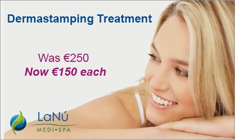 Most Effective Anti Age Treatments for Skin Tightening and Rejuvenation | Laser & Medi Treatments | Scoop.it