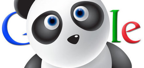 Panda 4.1 Update Is Rolling Out | Digital Marketing Course for Career | Scoop.it