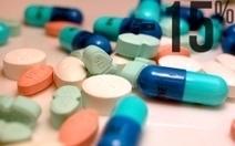Marketing médical : ces maladies qu'on nous invente - Economie Matin   Alimentation et Santé, Trust on Science !   Scoop.it