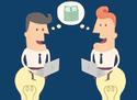 Revolutionary Insurance Software - Duck Cree | Duck Creek | Scoop.it