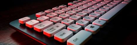 Le «CDO», ce métier du digital… très féminin | Journée de la Femme | Scoop.it
