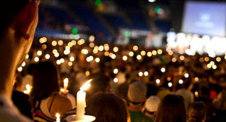 Searching Websites that Offer Online Memorial Services   Spiritual   Scoop.it