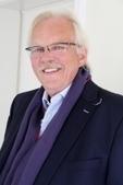 Potentiale entwickeln und Glück finden - PRESSESCHLEUDER (Pressemitteilung) | Claas Bahr | Scoop.it