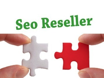 Information regarding seo reseller company | Seo Resellers Company | Scoop.it