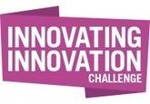 Quel futur pour l'innovation et le management de l'innovation ? | great buzzness | Scoop.it