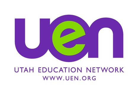 Multimedia Resources for Educators and Students - UEN | educational technology for teachers | Scoop.it