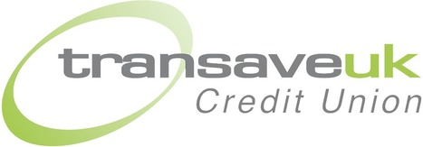 Transave marks 20th anniversary - ABCUL | Credit union UK news | Scoop.it