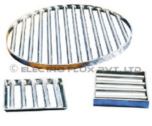Magnetic Grill & Housing, Magnetic Grill,Magnetic Grills Manufacturers,Electrolifting Magnet,Circular Lifting Magnet,Rectangular Lifting Magnet,Excavator Magnet,Permanent Lifting Magnet,Over Band M... | Foundry Equipment Manufacturers | Scoop.it