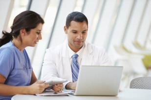 What is the Impact of ObamaCare on Physician Reimbursement? | Healthcare Technology and Miscellaneous Healthcare Issues | Scoop.it
