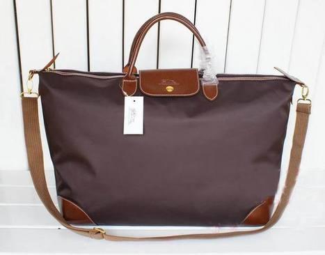 Longchamp Le Pliage Travel :Solde sac longchamp pas cher,sac longchamp New Arrive Boutique En Ligne | sac longchamp | Scoop.it