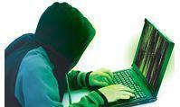 Reader's Digest kämpft gegen Cybermobbing - magnus - Magnus.de | Cyberbullying, it's not a game! It's your Life!!! | Scoop.it