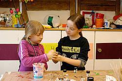 UNICEF Schweiz - Kinderfreundliche Gemeinde