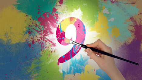 Nine of the Best Ways to Boost Creative Thinking | :: The 4th Era :: | Scoop.it