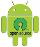 The Future of Operating System : Android | Android Development | Scoop.it