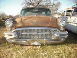 Make Your Classic Car a Symbol of Status | Old Cars For Sale | Scoop.it