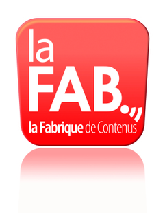 L'innovation, enjeu n°1 pour faire face aux défis futurs, selon le dernier baromètre APM | Journal du marketing digital | Scoop.it