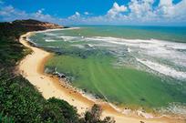 15 belas praias do Nordeste | phillgoes | Scoop.it