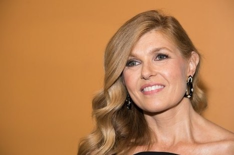 Connie Britton Addresses 'Crazy' Rumors About Her Leaving 'Nashville' | Country Music Today | Scoop.it