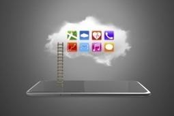 Building A Digital Ladder Of Engagement | Health Care Social Media And Digital Health | Scoop.it