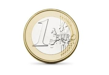 Isolez vos combles perdus pour 1 euro | Certificats d'Economies d'Energie (CEE) | Scoop.it