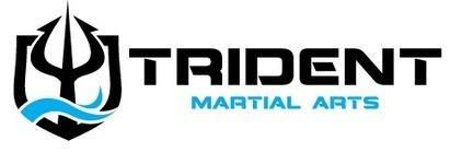 Affiliations and Associates | Trident Martial Arts Woodbridge VA | MMA n' BJJ in Northern VA | Scoop.it