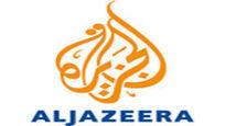 Al Jazeera Live Stream | streamal | Scoop.it