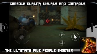 3D Action Games : Dawn of Vengeance 3D Action Game   Android Free Games   Scoop.it