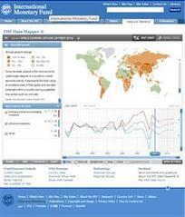 Herramientas TIC para explicar la crisis económica en clase - Didactalia: material educativo | Recull diari | Scoop.it