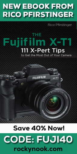 RUMOR: Lightroom Plug-in for Mac tethered shooting available in August (New Source) – HS-V5 FW Update (ver. 1.1a) | Fuji Rumors | Fuji X Series Cameras | Scoop.it