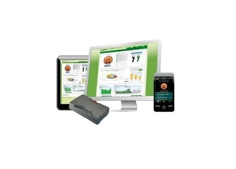 Monitoring Énergétique & Management de l'Énergie - INTELLERGY   Intellergy   Scoop.it