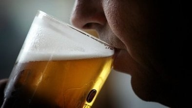 Different ways to correct information failure: Text message to cut binge drinking | #ASMIC | Scoop.it