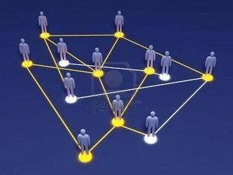 Les Leviers Sociaux de l'Acquisition de Trafic pour Votre E-Commerce | WebZine E-Commerce &  E-Marketing - Alexandre Kuhn | Scoop.it