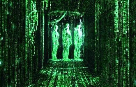 Top 20 des clichés tenaces dans l'informatique au cinéma | 1337 | Scoop.it