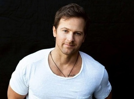 Kip Moore Announces 2015 Wild Ones Tour | Country Music Today | Scoop.it