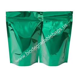Long live small zip lock bags and minigrip bags - Juice Packaging manufacturers and suppliers of juice pouch bags,juice bags,fresh juice packaging | plastic ziplock bags | Scoop.it