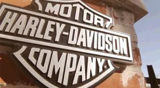 Harley-Davidson Museum opens new (P)ART exhibit   Harley Davidson   Scoop.it