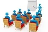 PMI-ACP preparation workshop   Project Management Institute   Scoop.it