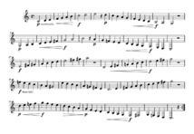 El lenguaje hablado es un tipo de música | Meditación y atención focalizada | Scoop.it