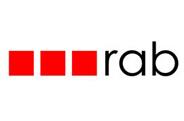 RAB launches an app to hear radio ads | Radio 2.0 (En & Fr) | Scoop.it